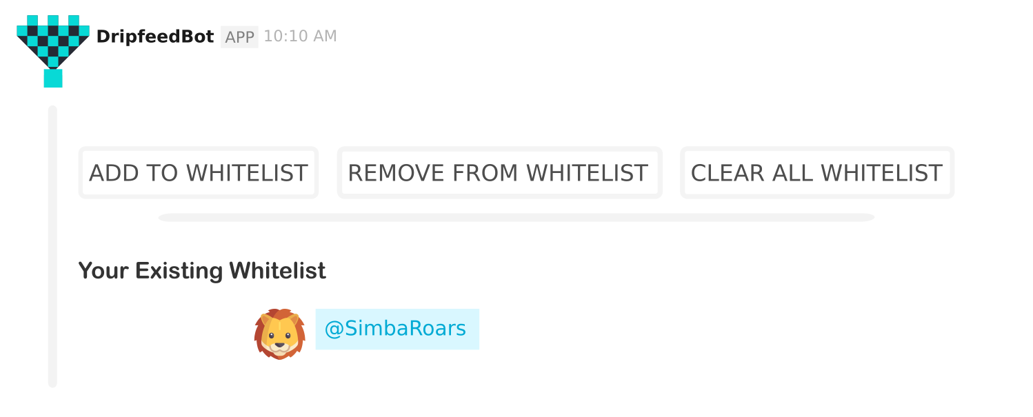 how to avoid missing important messages and conversations on slack